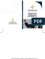 4_ReglamentoProfesoral_UMD