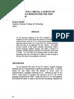 Returning_Full_Circle_A_Survey_of_EFL_Sy.pdf