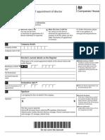 TM01_V6_0.pdf