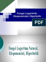 fungsi-logaritmik-eksponensial-hiperbolik.ppsx