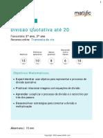 Divisão Quotativa até 20.pdf