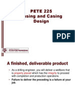 PETE 225 - Casing.pdf