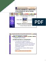 Ld Concept.pdf