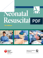 ManualReanimaciónNeonatal 7a.pdf