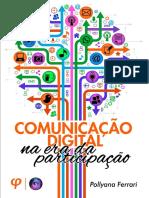 Comunicação digital na era da participação