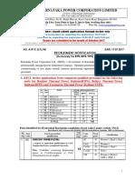HKENGLISH.pdf