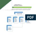 formulario c2.docx