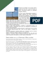 projeto plantas medicinais.docx