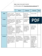 8. Rúbrica para evaluar un cuento.pdf