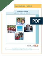 2do_Estudiante_Los_Seres_Vivos_Habitats.pdf