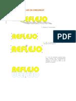 EFECTO DE REFLEJOS EN CORELDRAW.docx