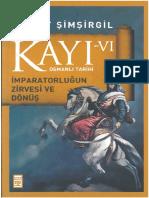 Ahmet Şimşirgil - Kayı VI.pdf