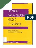 design_para_quem_nao_e_designer.pdf
