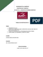 Cableado y Aplicaciones Con Plc