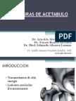 FracturasdeAcetabulo.pdf