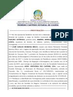 AGRO –PECUÁRIA RIO CAFUMA, LDA.docx