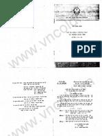 20TCN 174-89 Dat XD - PP thi nghiem xuyen tinh.pdf