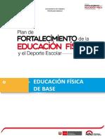 EDUCACION FISICA DE BASE.pdf