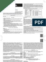 Poviral400Pro_7462.indd.pdf