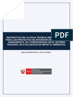 Guia_Ficha Tecnica Ambiental.pdf