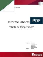 Planta Temperaturadddd