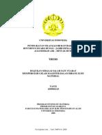 Peningkatan nilai batubara.pdf