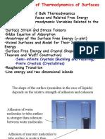2 Surface Thermodynamics 2012.pdf