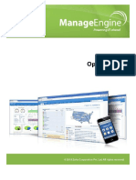 opmanager_userguide.pdf