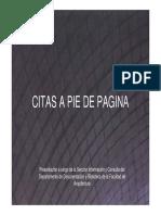 58776137-citas-a-pie-de-pagina.pdf