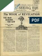 Hall, Manly P. - All-Seeing Eye - Vol.3 Nr.13.pdf