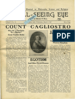 Hall, Manly P. - All-Seeing Eye - Vol.3 Nr.16.pdf