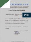 CERTIFICADO DE TRABAJP.docx