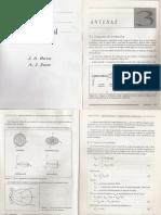 Antenas RF.pdf