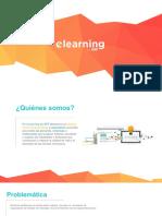 Presentación_elearning_2_instituciones publicas (003).pdf