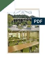 normas relatorio abnt.pdf