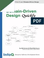 DomainDrivenDesignQuicklyOnline.pdf