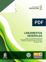 lineamientos_convivenciaescolar
