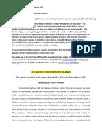 Awaken-and-Embody-the-Feminine-Chakras-by-Christine-Page.pdf