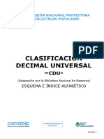 clasificacion_decimal_universal_o_cdu.pdf