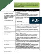 Planeador Cooperativo - Jairo Londoño Piñeros