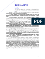Primer cursillo de acuario marino.pdf