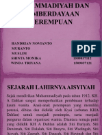 new ppt ok kel 1