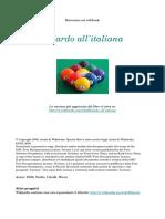 Biliardo_all'_Italiana.pdf