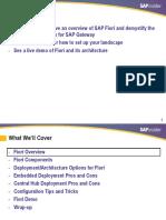 Admin2015_Lottman_Understandingdeployment.pdf