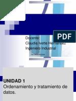 UNIDAD1-u