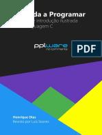 Aprenda a programar - pplware.pdf