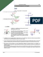 07 Convertisseurs statiques élève.pdf