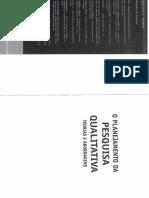 235778624-O-Planejamento-Da-Pesquisa-Qualitativa.pdf