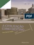 a_civilizacao_como_destino_v5.pdf