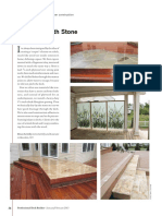 Accenting With Stone_tcm122-1791259.pdf